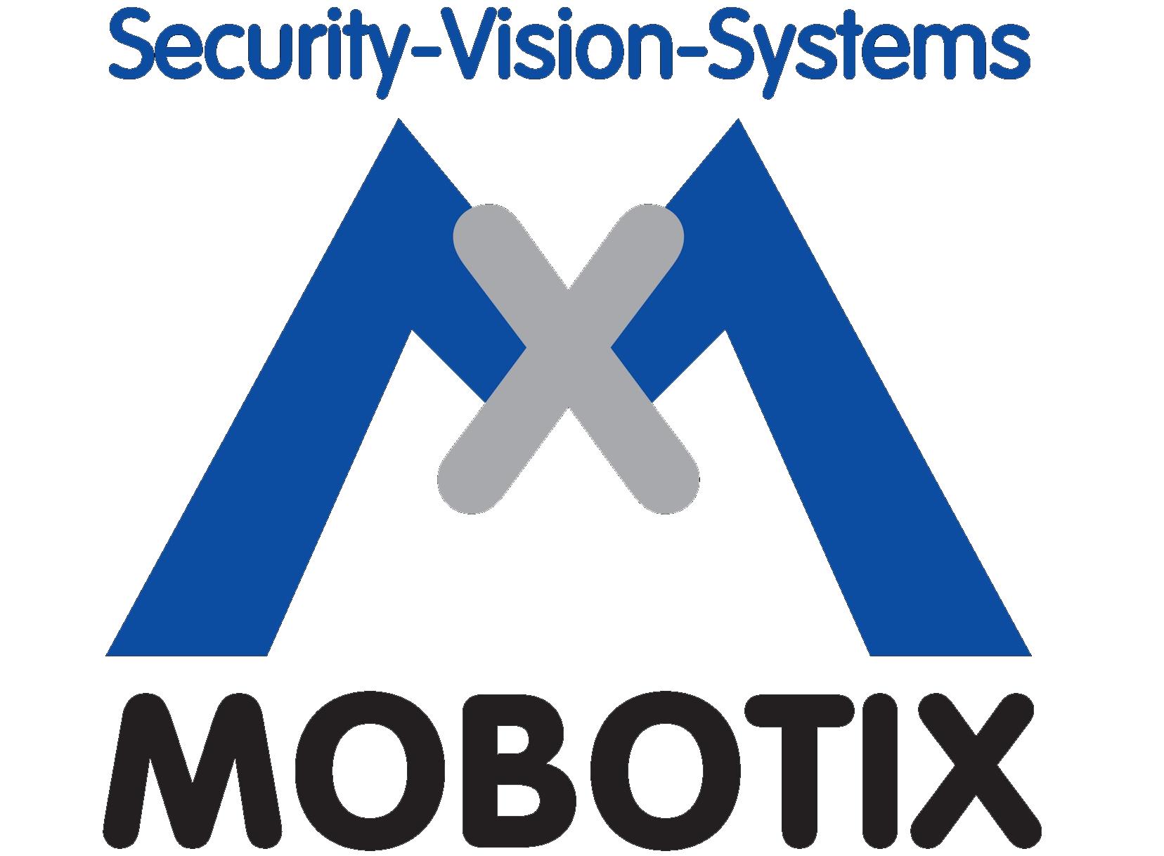 Mobotix-Logo