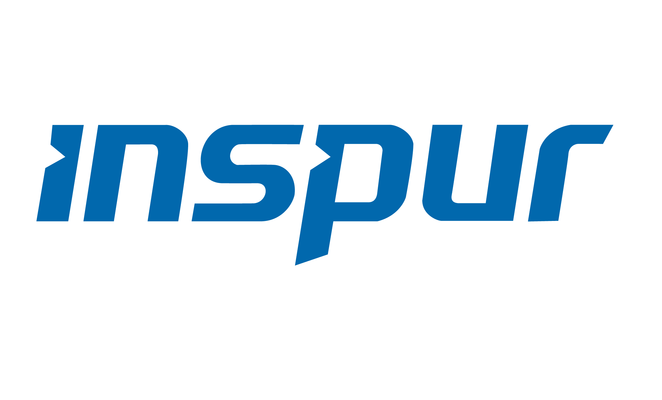 inspur-logo-png_20130412205923_15