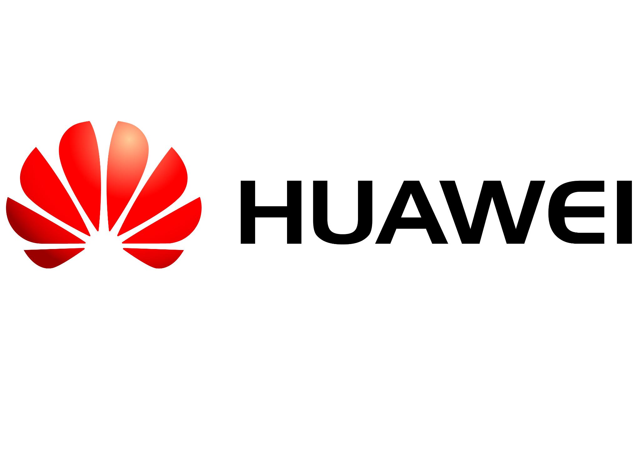 huawei_2